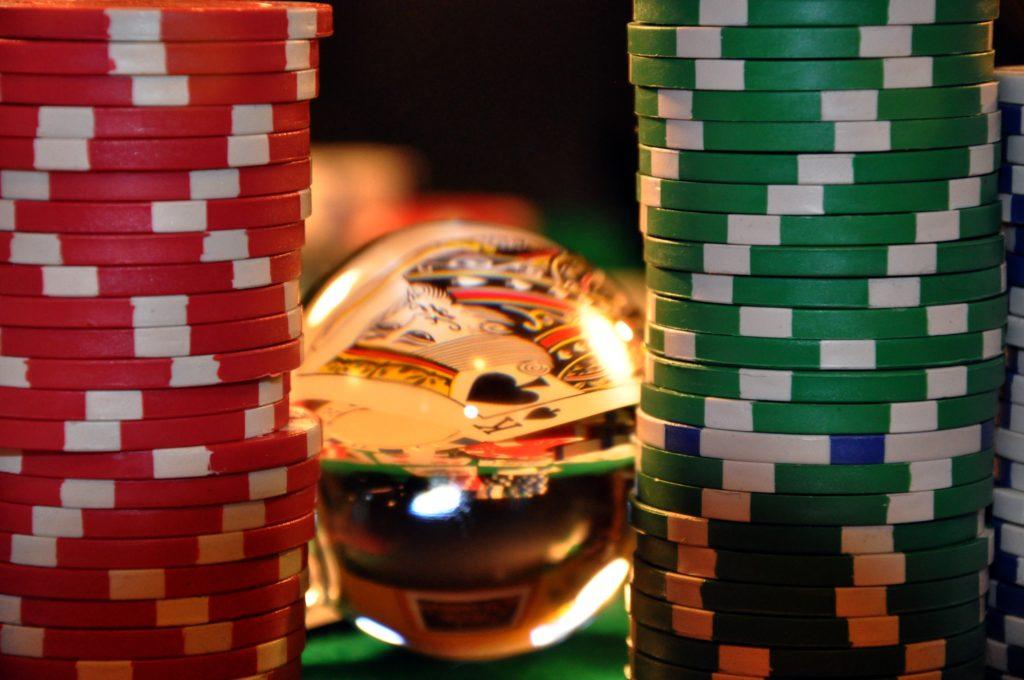 Charlottesville casino iguazu grand hotel resort and casino
