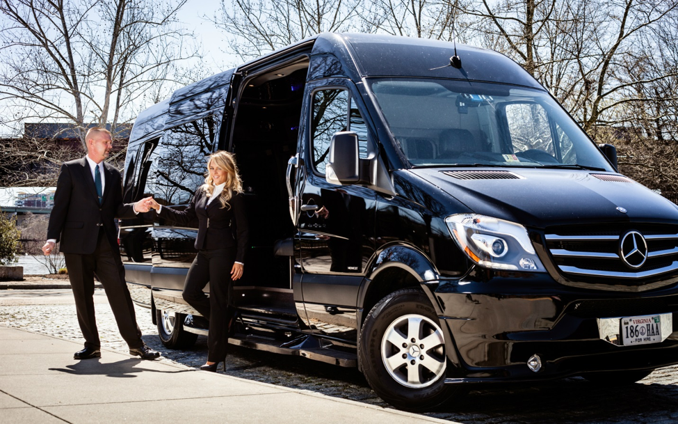 Hire love limo for corporate events corporate for Mercedes benz richmond virginia