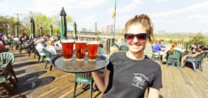 Brewery and Winery Tours, Tacky Light Tours, Bachelor and Bachelorette Parties, Weddings
