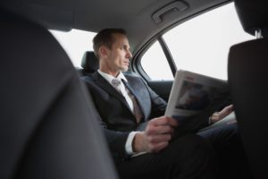 Love Limousine is Richmond's reliable choice for business, corporate and airport transportation services in Richmond VA