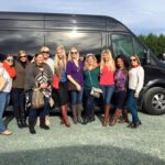 Love Limousine is Richmond's reliable choice for business and airport transportation, weddings, winery tours, beer tours, tacky light tours, bachelor and bachelorette parties,